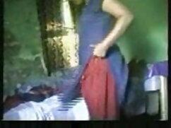 বড়ো বুকের ইংলিশ ভিডিও সেক্স ভিডিও মেয়ের, মেয়ে সমকামী